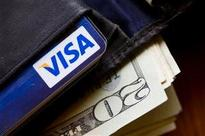Visa to launch mobile payment service in Bengaluru