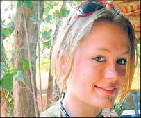 Goa: Final arguments begin in British teenager Scarlett Keeling case