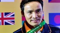 ISSF World Cup: Jitu Rai adds to his Gold medal by clinching Bronze in 10m air pistol