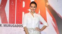 Call to ban Pakistan actors: What Kangana Ranaut, John Abraham, Sonakshi Sinha has to say