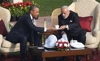 'Barack Obama's Visit to India Was Historic': US Deputy National Security Advisor