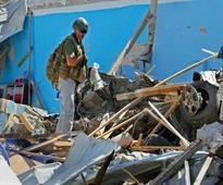 Mogadishu blast: Death toll rises to 358 in Somalia; injured victims flown to Turkey, Sudan, Kenya for treatment