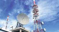 Spectrum auction day 1: After five rounds, Rs 53,530 crore worth bids on government table