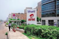 HC to centre: Will you adjust Airtel's licence fee against future payments?