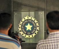 BCCI Administrators Discuss Deloitte Report, Meet Shankarnarayan