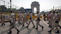 Intelligence inputs warn of terror threat in and around Delhi: sources