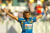 Lanka beat India by 5 runs in warm-up