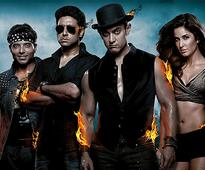 Dhoom 3 box office collection: Breaks Nepal's box office records