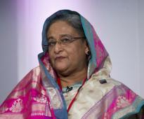 G7 summit in Ise-Shima: How Bangladesh fits into the outreach meetings