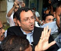 Cyrus Mistry's charges unforgivable, says Tata Sons