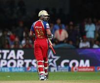 IPL 8: Key game for Royal Challengers Bangalore and Mumbai Indians