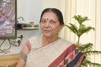 Gujarat land row: Allegations of undue favour politically motivated, says govt