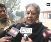 Politicos react as ED summons Punjab Revenue Minister Bikram Singh Majithia