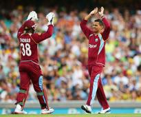 WI coach expects Narine to bounce back