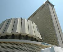 Maharashtra assembly polls: Chorus to go it alone gets louder within major parties