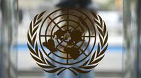 UN aid chief Stephen OBrien demands probe of Yemen wedding bombing