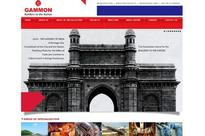 HDFC Mutual Fund hikes stake in Gammon India to 6.31%