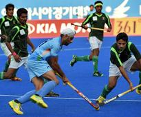 Asian Games 2014 Day 13 Live Updates: D-Day for Hockey as India Face Pakistan; Boxers, Athletes Remain in Medal Contention