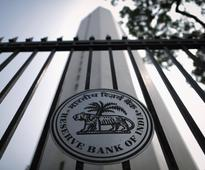 Boost for e-comm: RBI for e-tail, bank tie-ups, pre-paid cards for easier payments