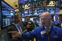 S&P inches higher at open, buoyed by earnings