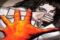 Delhi: School gardener arrested for molesting minor