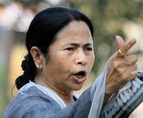 Mamata government to challenge HC order permitting Amit Shah's Kolkata rally