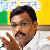 Shiv Sena slams Vinod Tawde for watering down 'prime-time' rule