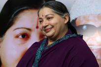 Return of Amma! Jayalalitha likely to be CM after nine-months break