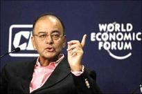 Obama's visit has helped in forging new commercial ties: Arun Jaitley