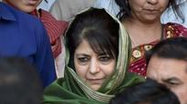 Lashkar led Kashmir stir over Wani, brags Hafiz Saeed on candid camera