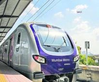 Mumbai Metro app to be launched on October 15