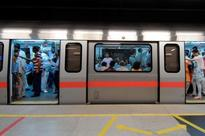 Bihar approves Rs16,960-crore metro rail project for Patna