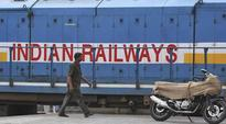 Nearly 49,000 bio-toilets in over 900 trains operational