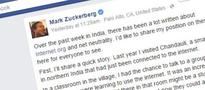 Sorry Mark Zuckerberg, We Cannot Allow You To Control Internet. 5 Reasons He Is Completely Wrong