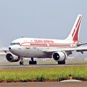 Air India to launch tri-weekly Hyderabad-San Francisco via New Delhi
