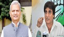 Congress, Samajwadi Party announce alliance in poll-bound Uttar Pradesh: 10 updates 46 mins ago