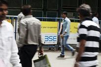 Live: Sensex breaks 4-day winning streak, closes 115 points lower at 28,071.93