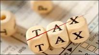 All MAT tax claims under DTAA to be settled in a month