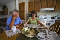 Healthcare improving for older Americans