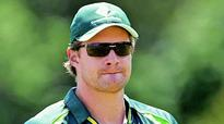 India will be the toughest to defeat at World T20: Watson