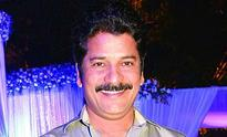 Supreme Court rejects plea against Revanth Reddy's bail