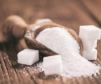 Sugar output up 26% in Oct-Dec buoyed by Maharashtra and UP: ISMA