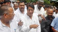 UP polls: Rashtriya Lok Dal releases second list, BJP MP's nephew to fight from Kairana