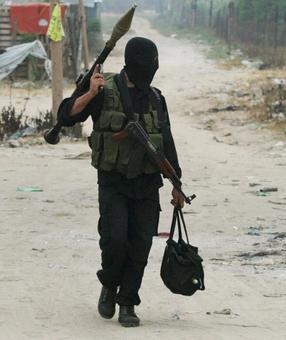 WARNING! ISIS may strike India to provoke armageddon