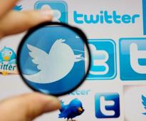 Twitter Looks to Weave Into More Apps With New 'Fabric' Platform