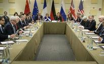 Nuclear Talks to Resume as Russia, Iran Eye Breakthrough