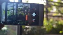 Xiaomi Mi 4 First Impressions: Priced at Rs 19,999, the Mi 4 packs in a decent feature set