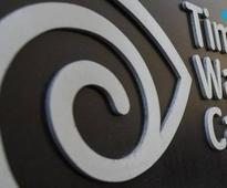 Charter Comms to acquire Time Warner for US$55bn: lotsa reports