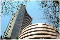 Opening Bell - Sensex, Nifty flat