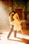 Katrina Kaif's 'Fitoor' earns Rs.3.61 crore on opening day